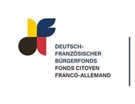 Fonds-citoyen-franco-allemand-1