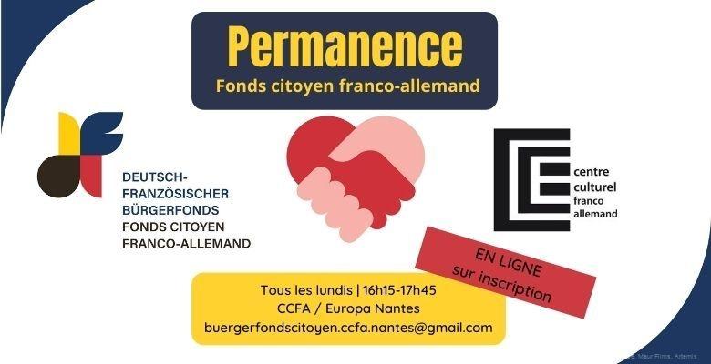 WEB Permanence Bürgerfonds