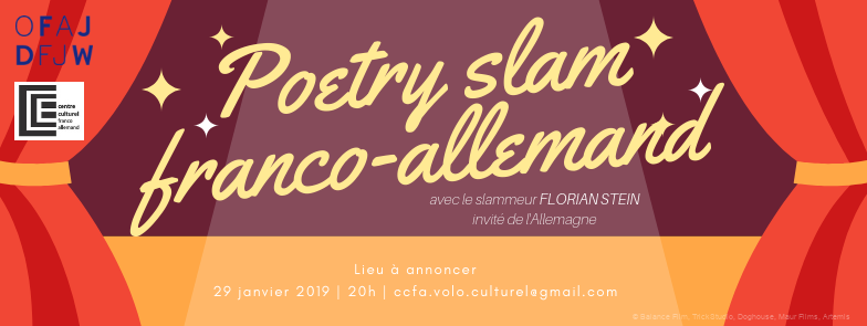Poetry-slamfranco-allemand-facebook-2