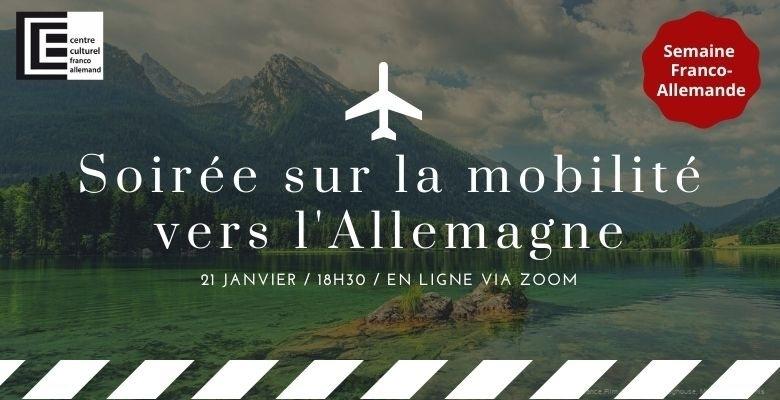 WEB Soirée mobilité internationale semaine Fr-ALL