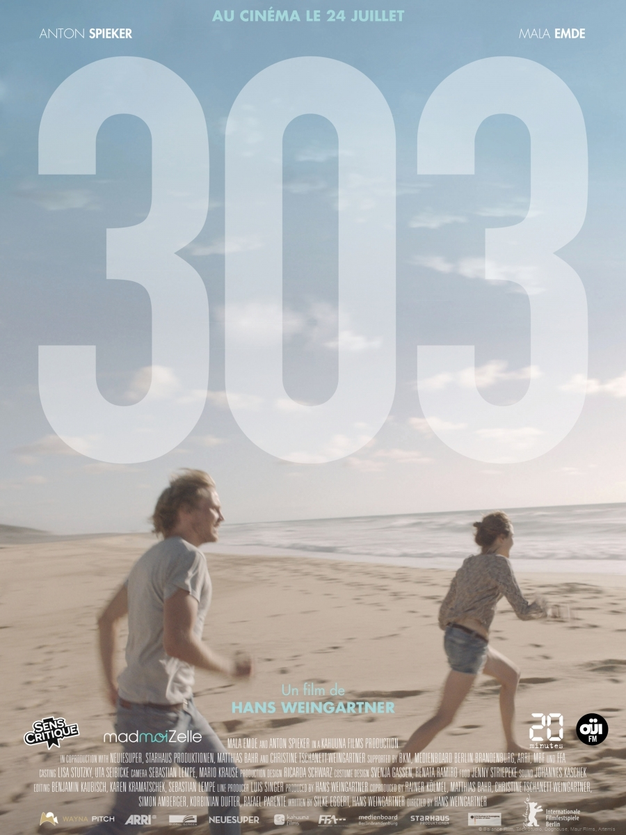 303-Affiche-HD