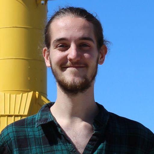 Eamon Schneider