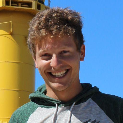 Moritz Philipp