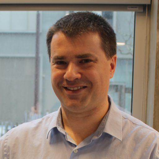 Sébastien Helbecque