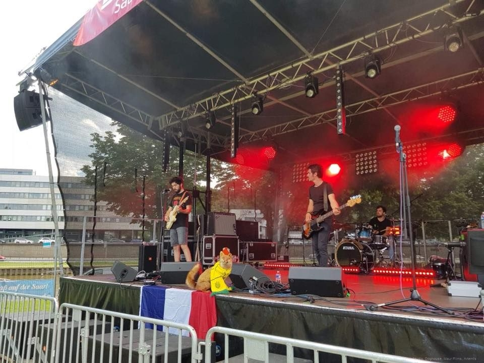 Rockwiese-2018