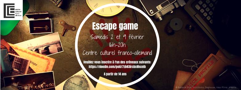 Escape-game-2