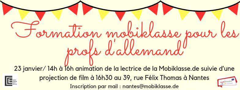 Formation-mobiklasse-pour-les-profs-dallemand-3