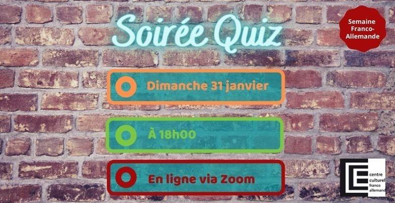 WEB Soiree quiz semaine fr-all