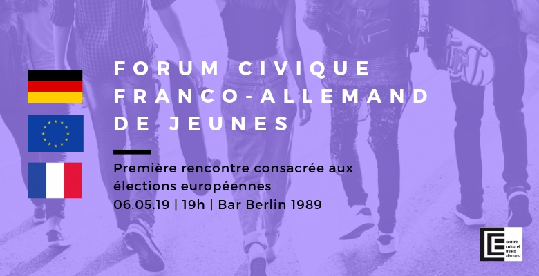 site rencontre jeune forum rencontre gratuit tunisie